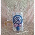 Free Shipping - Lollipop B..